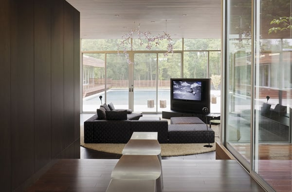 Curved House-Hufft Projects-22-1 Kindesign