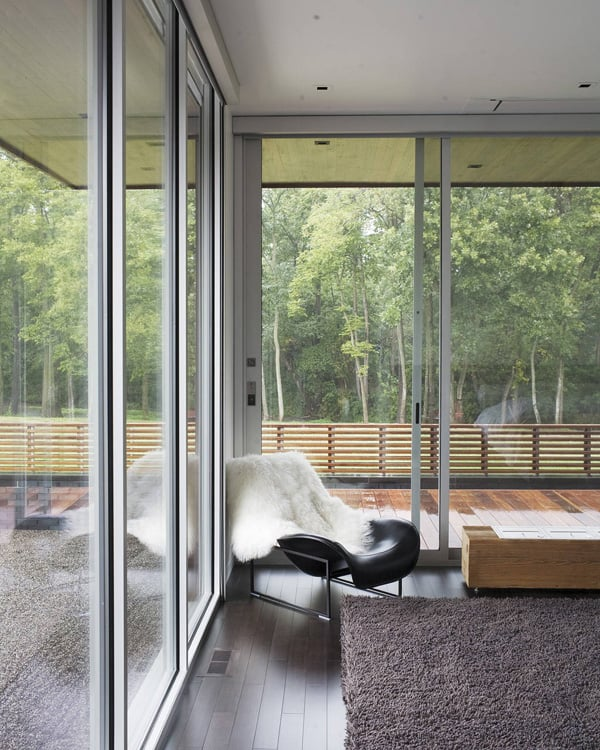 Curved House-Hufft Projects-25-1 Kindesign