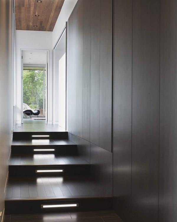 Curved House-Hufft Projects-33-1 Kindesign