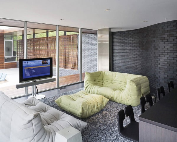 Curved House-Hufft Projects-41-1 Kindesign