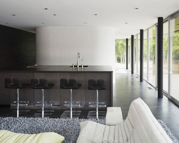 Curved House-Hufft Projects-42-1 Kindesign
