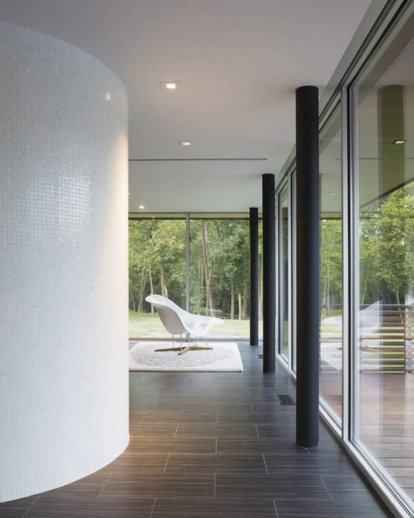 Curved House-Hufft Projects-43-1 Kindesign
