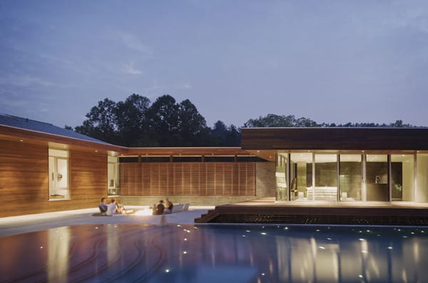 Curved House-Hufft Projects-48-1 Kindesign