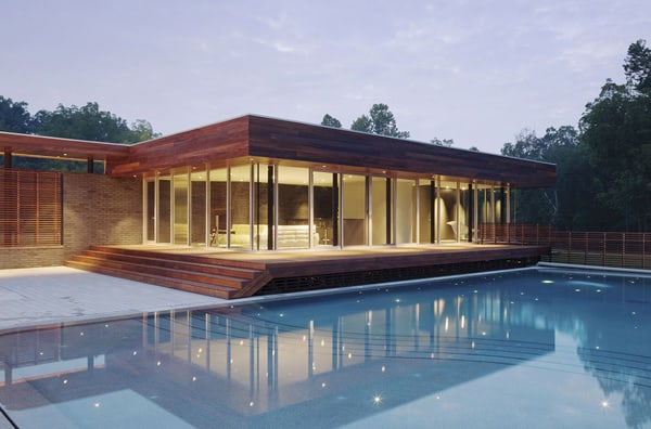 Curved House-Hufft Projects-49-1 Kindesign