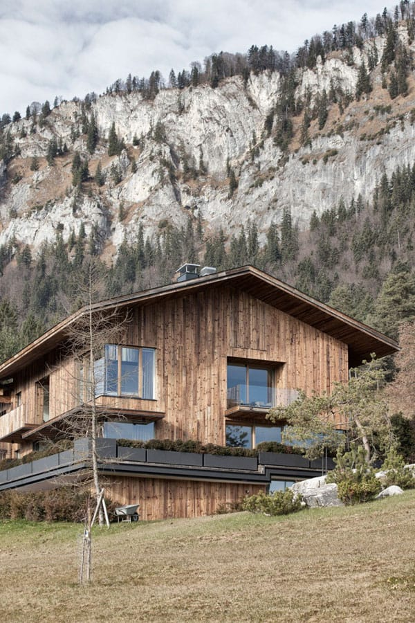 Haus Wiesenhof-Gogl Architekten-02-1 Kindesign