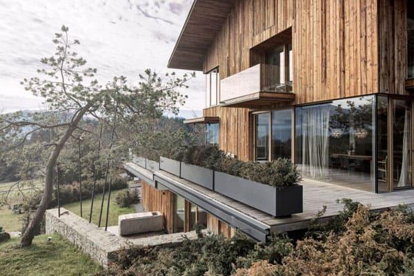 Haus Wiesenhof-Gogl Architekten-03-1 Kindesign