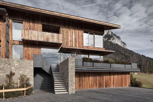 Haus Wiesenhof-Gogl Architekten-04-1 Kindesign