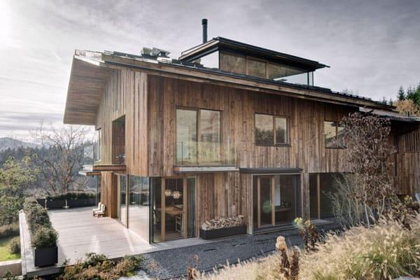 Haus Wiesenhof-Gogl Architekten-05-1 Kindesign