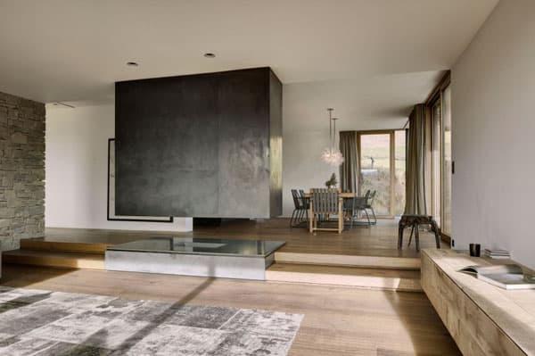 Haus Wiesenhof-Gogl Architekten-06-1 Kindesign