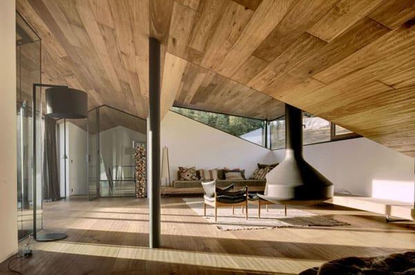 Haus Wiesenhof-Gogl Architekten-07-1 Kindesign