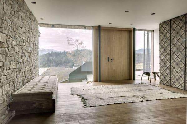 Haus Wiesenhof-Gogl Architekten-09-1 Kindesign