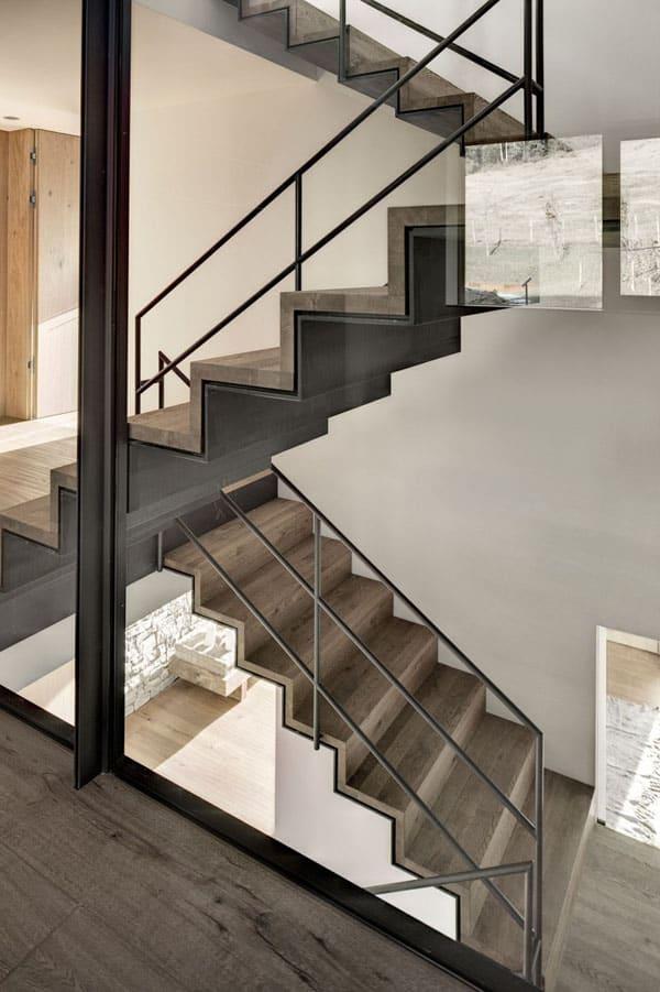 Haus Wiesenhof-Gogl Architekten-11-1 Kindesign