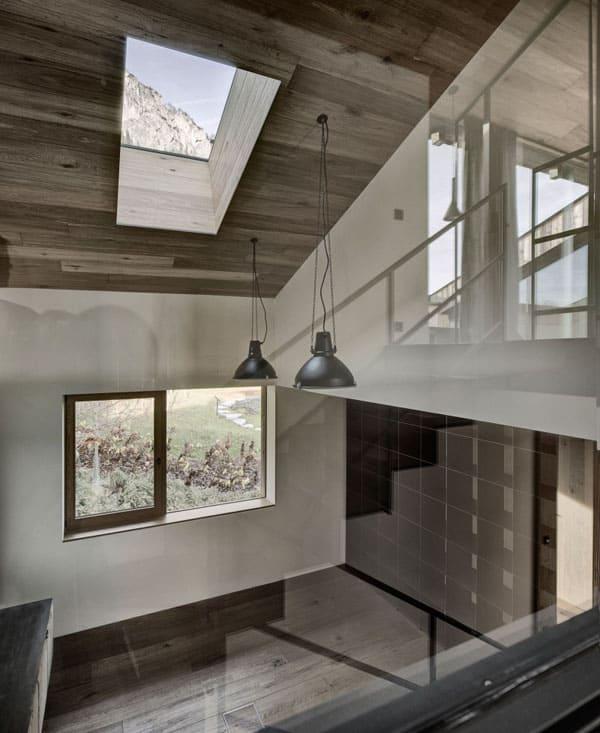 Haus Wiesenhof-Gogl Architekten-12-1 Kindesign