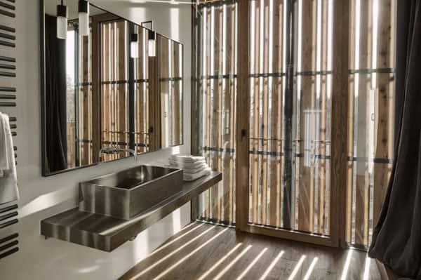 Haus Wiesenhof-Gogl Architekten-13-1 Kindesign