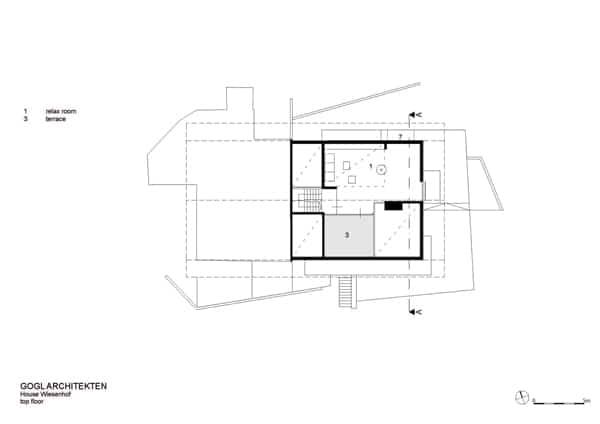 Haus Wiesenhof-Gogl Architekten-14-1 Kindesign