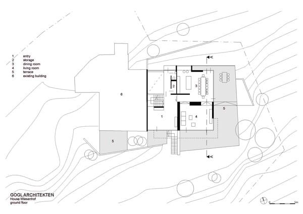 Haus Wiesenhof-Gogl Architekten-15-1 Kindesign