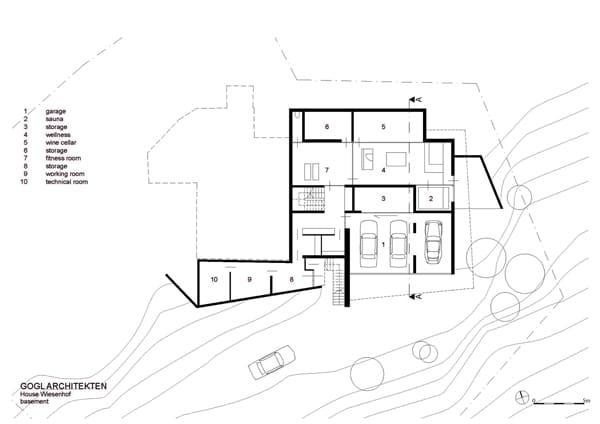Haus Wiesenhof-Gogl Architekten-16-1 Kindesign