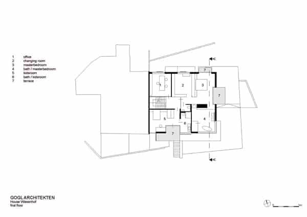 Haus Wiesenhof-Gogl Architekten-17-1 Kindesign
