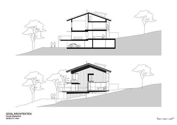 Haus Wiesenhof-Gogl Architekten-18-1 Kindesign