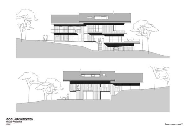 Haus Wiesenhof-Gogl Architekten-19-1 Kindesign