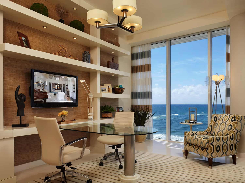 creative-home-office