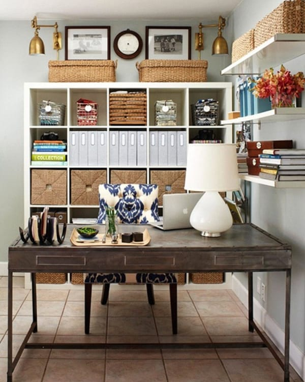 Home Office Inspiration-15-1 Kindesign