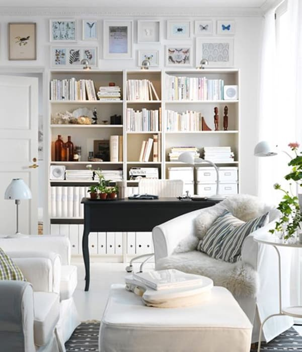 Home Office Inspiration-21-1 Kindesign