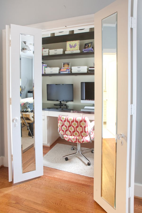 Home Office Inspiration-22-1 Kindesign