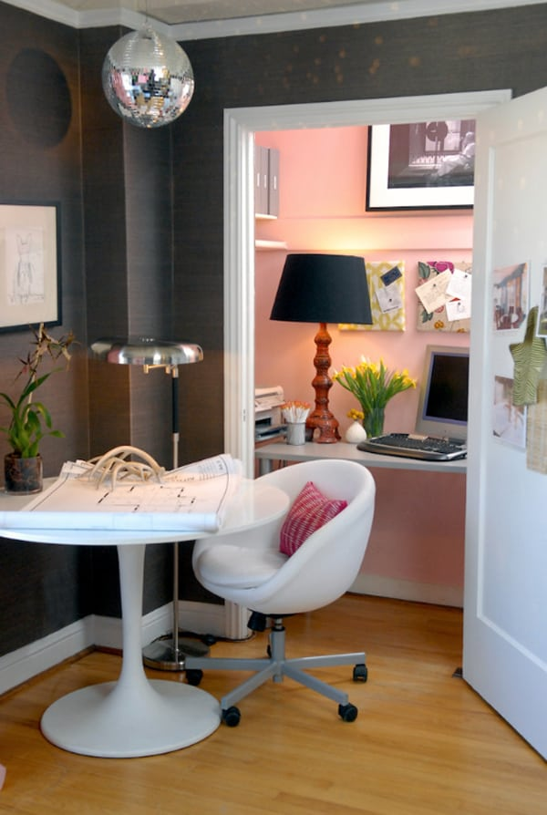 Home Office Inspiration-23-1 Kindesign