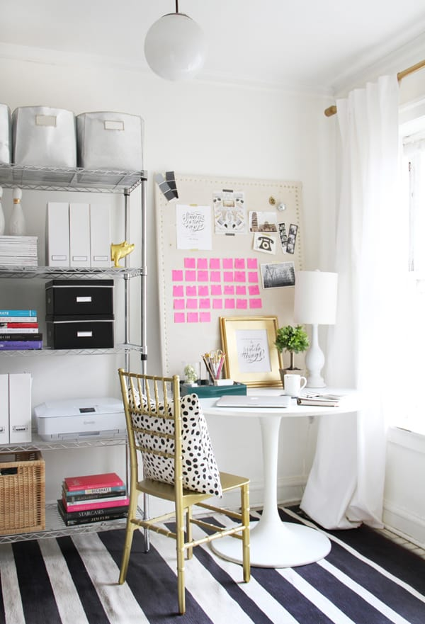 Home Office Inspiration-25-1 Kindesign