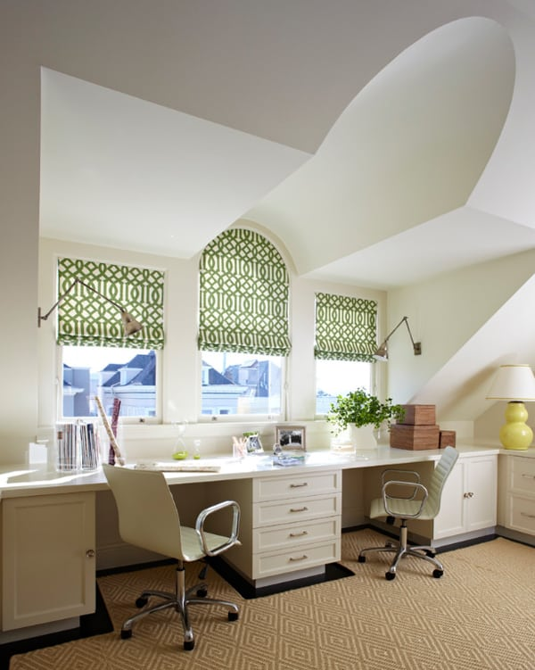Home Office Inspiration-26-1 Kindesign