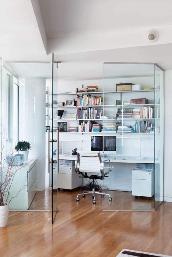 Home Office Inspiration-30-1 Kindesign