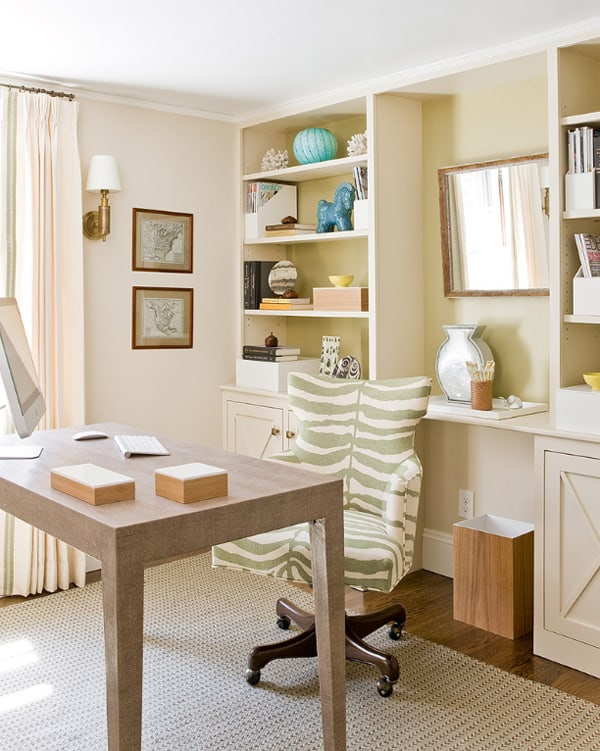 Home Office Inspiration-31-1 Kindesign