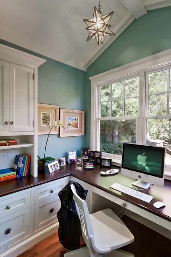 Home Office Inspiration-33-1 Kindesign