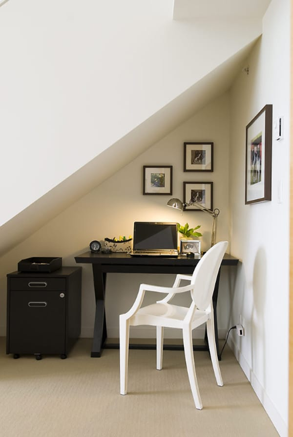 Home Office Inspiration-35-1 Kindesign