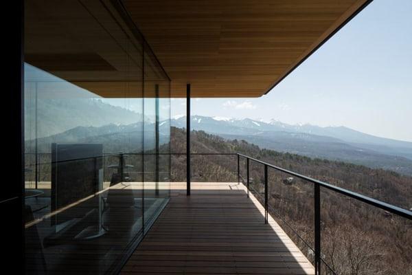 House in Yatsugatake-Kidosaki Architects Studio-08-1 Kindesign