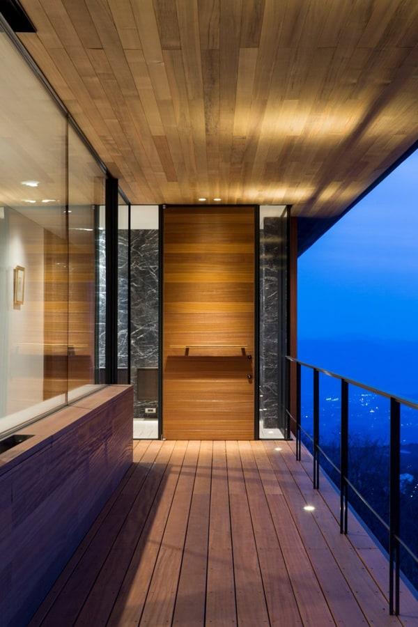 House in Yatsugatake-Kidosaki Architects Studio-09-1 Kindesign