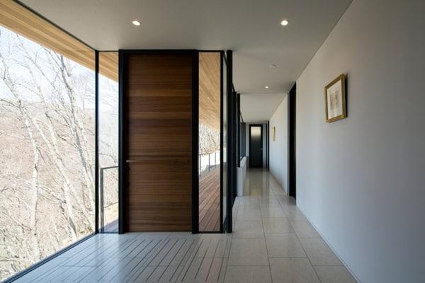 House in Yatsugatake-Kidosaki Architects Studio-10-1 Kindesign