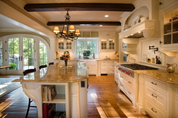 Kitchen Design Ideas-11-1 Kindesign