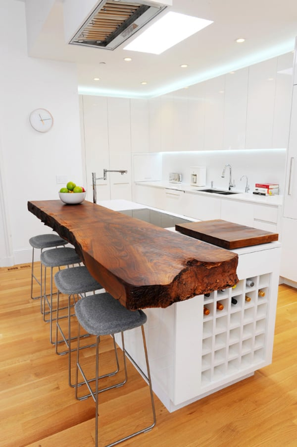Kitchen Design Ideas-14-1 Kindesign