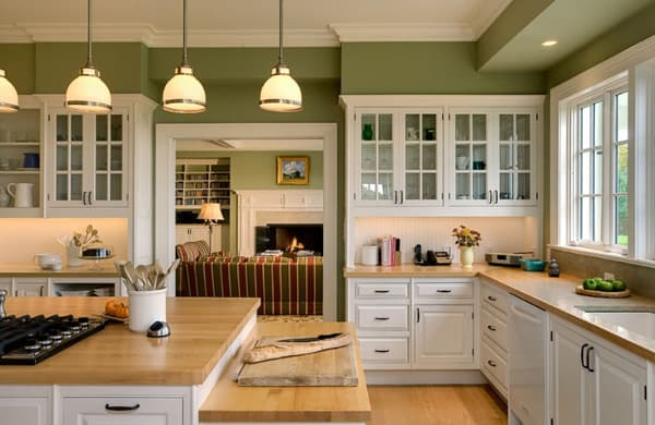 Kitchen Design Ideas-17-1 Kindesign