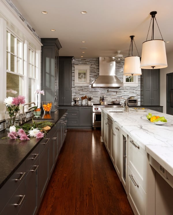 Kitchen Design Ideas-24-1 Kindesign