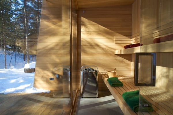 La Luge House-YH2 Architects-18-1 Kindesign