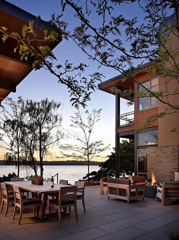 Lake House Two-McClellan Architects-07-1 Kindesign