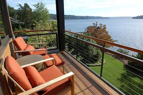 Lake House Two-McClellan Architects-21-1 Kindesign