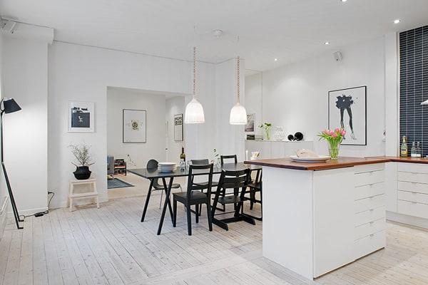 Linnéstaden Apartment-02-1 Kindesign