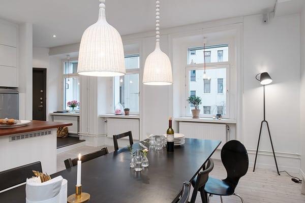 Linnéstaden Apartment-07-1 Kindesign