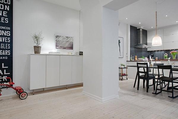 Linnéstaden Apartment-10-1 Kindesign