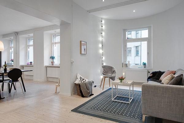 Linnéstaden Apartment-11-1 Kindesign
