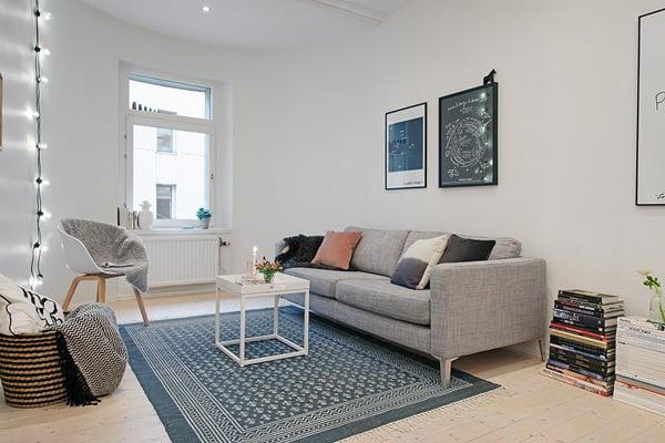 Linnéstaden Apartment-12-1 Kindesign